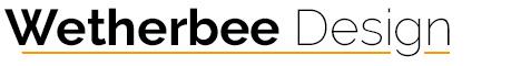 Wetherbee Design