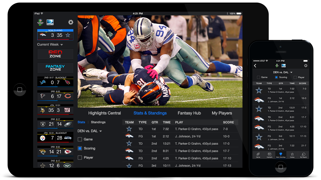 04DirecTV_iPad_and_iPhone_template