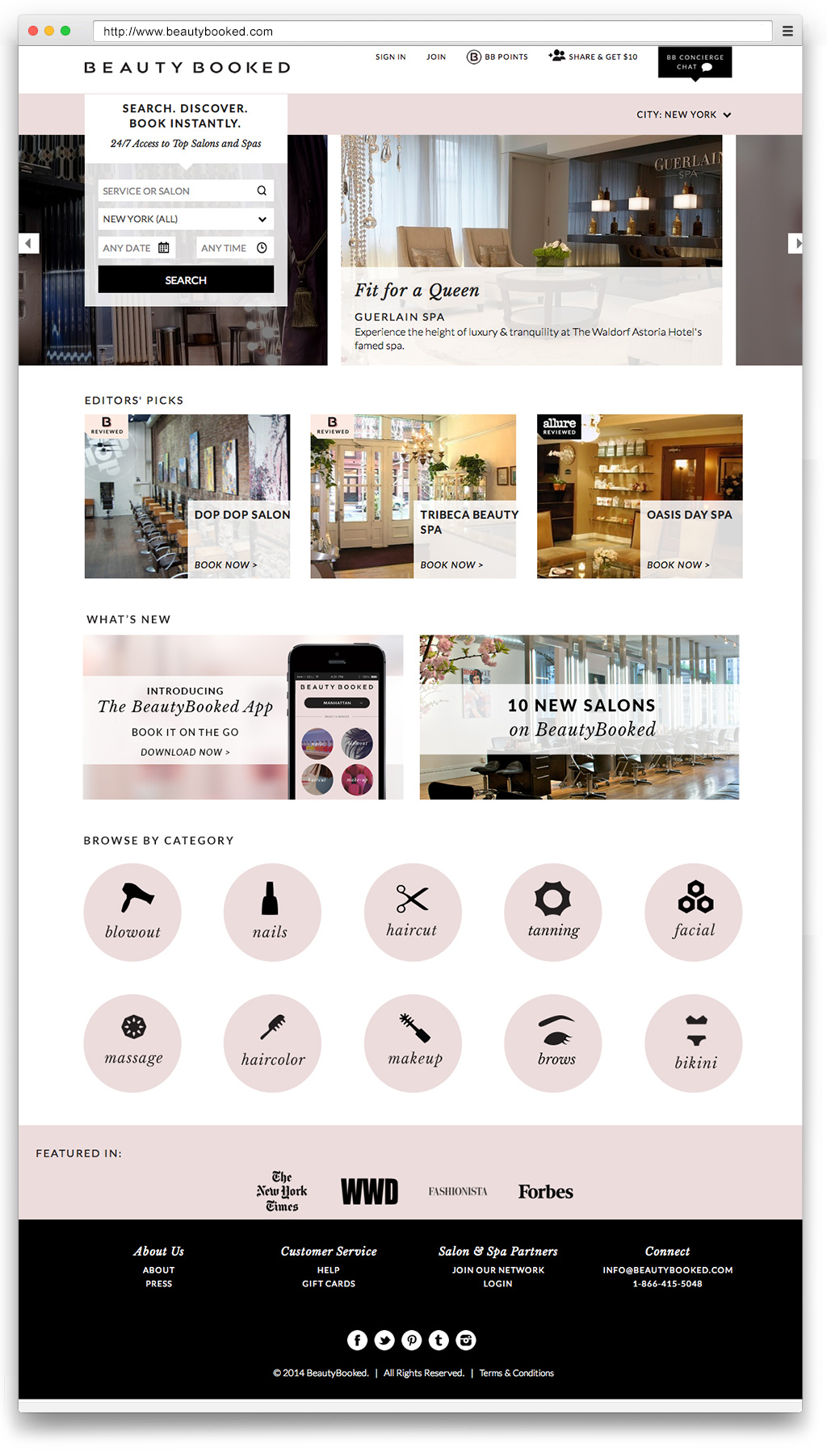 BB_site_01_home
