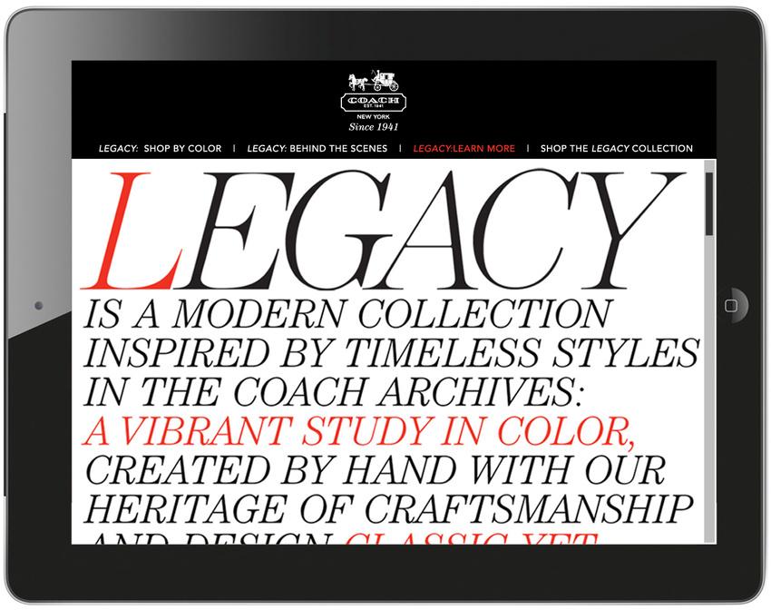 coach_legacy_ipad_09