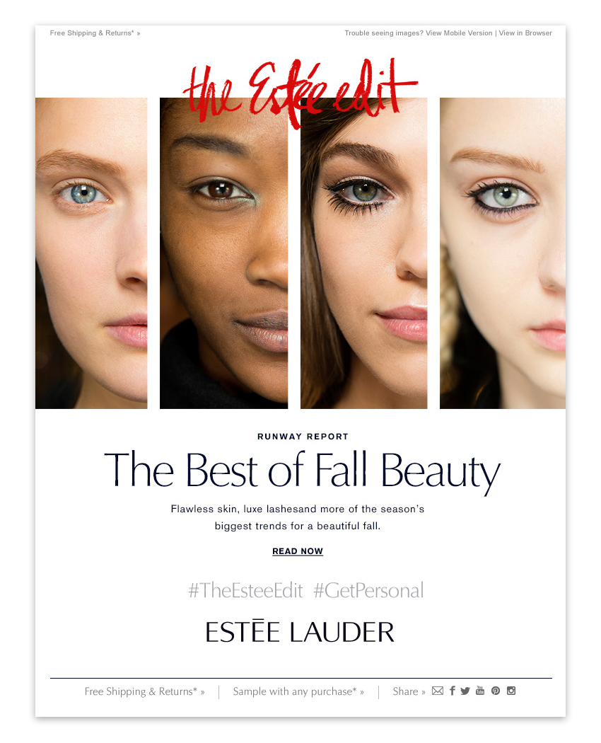 estee_edit_email-Fall-Beauty2